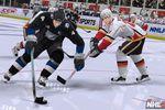 NHL 2K10 - 4
