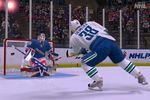 NHL 2K10 - Image 3