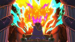 Ni No Kuni Revenant Kingdom - 4