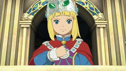 Ni No Kuni Revenant Kingdom - 5
