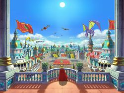 Ni No Kuni Revenant Kingdom - 6