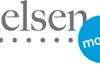 Nielsen : les USA en tête pour l'usage du Web Mobile