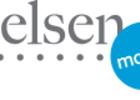 Nielsen Mobile logo