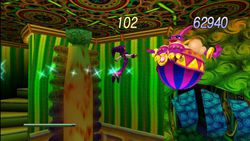 NiGHTS Into Dreams - 3