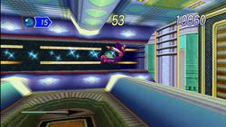 NiGHTS Into Dreams - 4