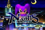 NiGHTS Into Dreams - Image 1