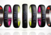 Nike+ FuelBand SE : Bluetooth 4.0 et disponible en France