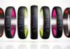 La marque Nike aura sa montre connectée en 2014