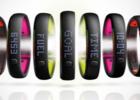 Nike._FuelBand_SE_a