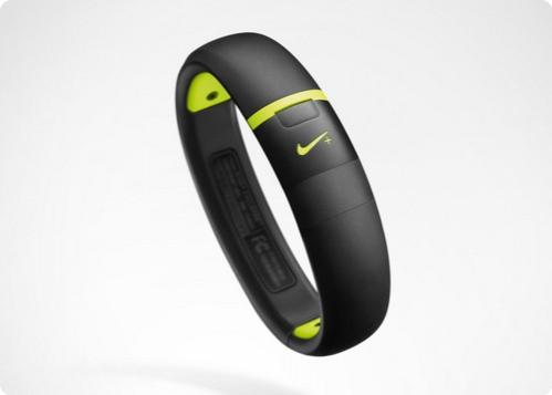 Nike+_FuelBand_SE_c
