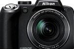 Nikon-CoolPix-P80-02