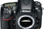 Nikon D800