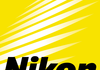 Coolpix S800c : un APN sous Android avec GPS et WiFi signé Nikon