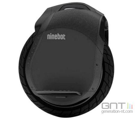 Ninebot One Z10