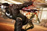 Ninja Blade - Image 5
