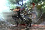 Ninja Gaiden 2 - Image 13