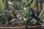 Ninja Gaiden 2 - Image 3