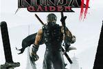 Ninja Gaiden 2 - Logo