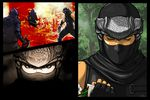 Ninja Gaiden Dragon Sword - 4