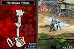 Ninja Gaiden Dragon Sword - Image 4