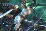 Ninja Gaiden Sigma 2 - Image 13
