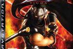 Ninja Gaiden Sigma PS3 (2)