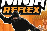 Ninja Reflex : video