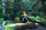 Ninokuni Shiroki Seihai no Majo PS3 (1)