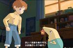 Ninokuni Shiroki Seihai no Majo PS3 (4)