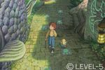 ninokuni-the-another-world-ds (21)