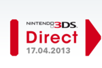 Nintendo.Direct_3DS