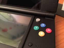 Nintendo_New_3DS_q