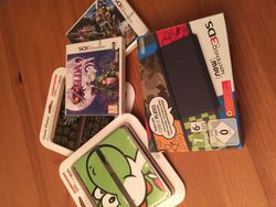 Nintendo_New_3DS_l