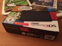 Nintendo_New_3DS_m