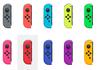 Nintendo : on peut personnaliser un peu plus sa Switch au Japon