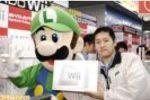 Nintendo Wii - Sortie Japon - Image 3 (Small)