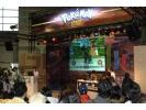 Nintendo world 2006 image 5 small
