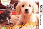 Nintendogs & Cats