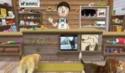 Nintendogs + cats (5)