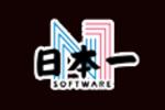 Nippon Ichi - logo
