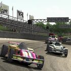 Nitro Stunt Racing : démo