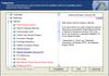 nLite : l'outil de création de CD Windows en version 1.4.5