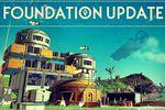 No Man's Sky Foundation