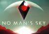 No Man's Sky : multijoueur en détails pour le jeu spatial sur PS4