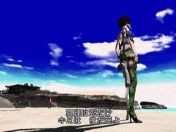 No more heroes 13