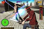 No More Heroes - 1