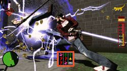 No more heroes 1