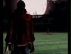 No More Heroes (38)