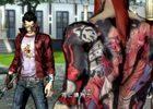No More Heroes : Heroes Paradise - 4