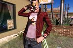 No More Heroes - Image 3